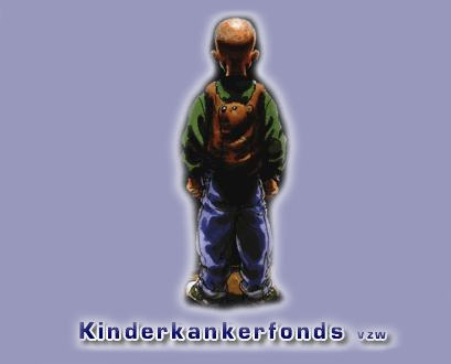 logo Kinderkankerfonds